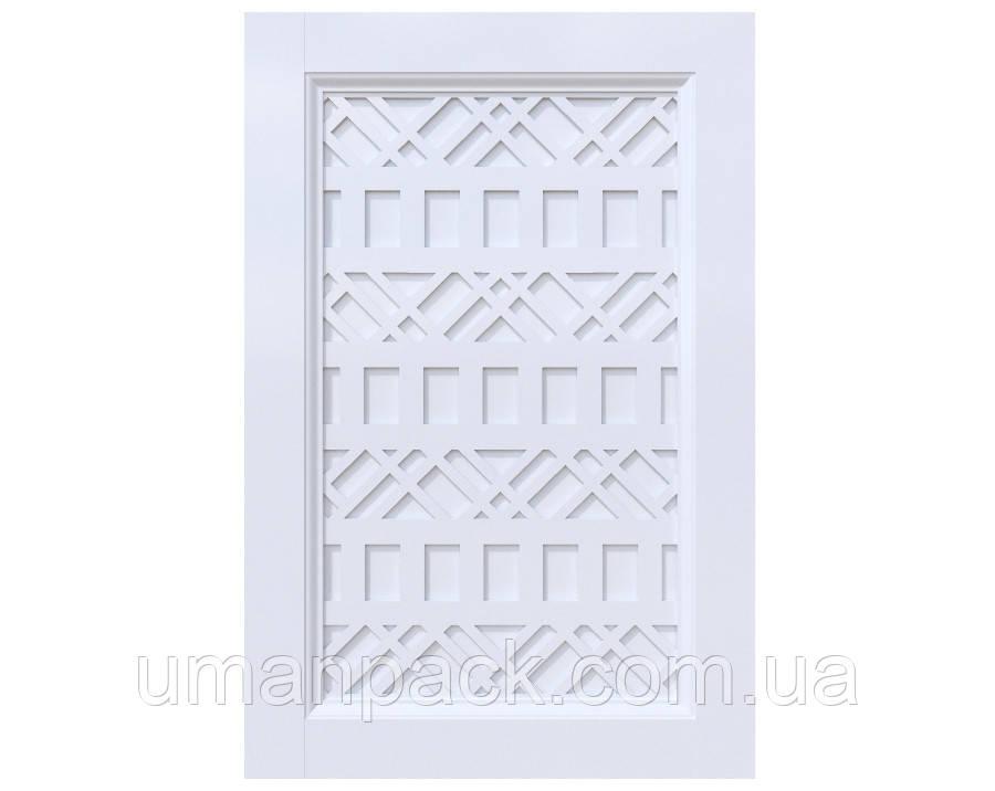 Мебельный фасад    Фасады для кухни   Крашенный фасад МДФ   Резной фасад