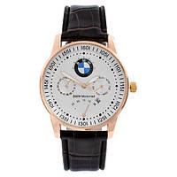 Годинники наручні 6926 BMW White G-Br (копія)