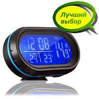 Авто годинник VST-7009V