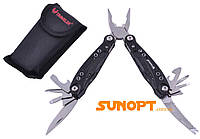 Багатофункціональний ніж (мультитул) MT-905