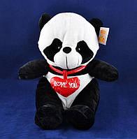 М'яка іграшка Панда (30 см) №67-30 Шкура