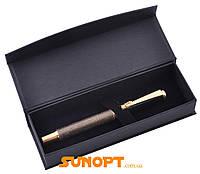 Ручка в подарунковій упаковці MONARCH №598-2