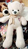 М'яка іграшка-Ведмідь (95 см, ДП) №698-3(3)