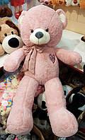 М'яка іграшка-Ведмідь (95 см, ДП) №698-3(1)