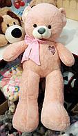 М'яка іграшка-Ведмідь (95 см, ДП) №698-3(2)