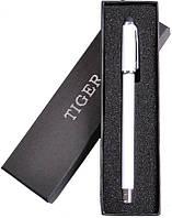 Ручка подарункова Tiger №8005 (біла)
