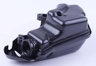Фильтр на скутер  воздушный в сборе Dio 27 КОД 2355