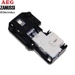 Блокировка люка для стиральных машин Zanussi 3792030342