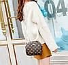 Женские маленькие сумки через плечо, Женская сумочка для телефона, Мини сумка на плечо, фото 5