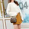Женские маленькие сумки через плечо, Женская сумочка для телефона, Мини сумка на плечо, фото 6