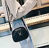 Сумка кроссбоди, Маленькие сумочки женские, Сумочка для девушек, Маленькая сумочка на длинном ремешке, фото 5