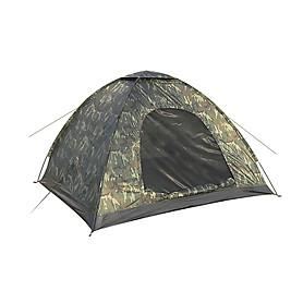 Туристическая палатка at150 (200*150*135)