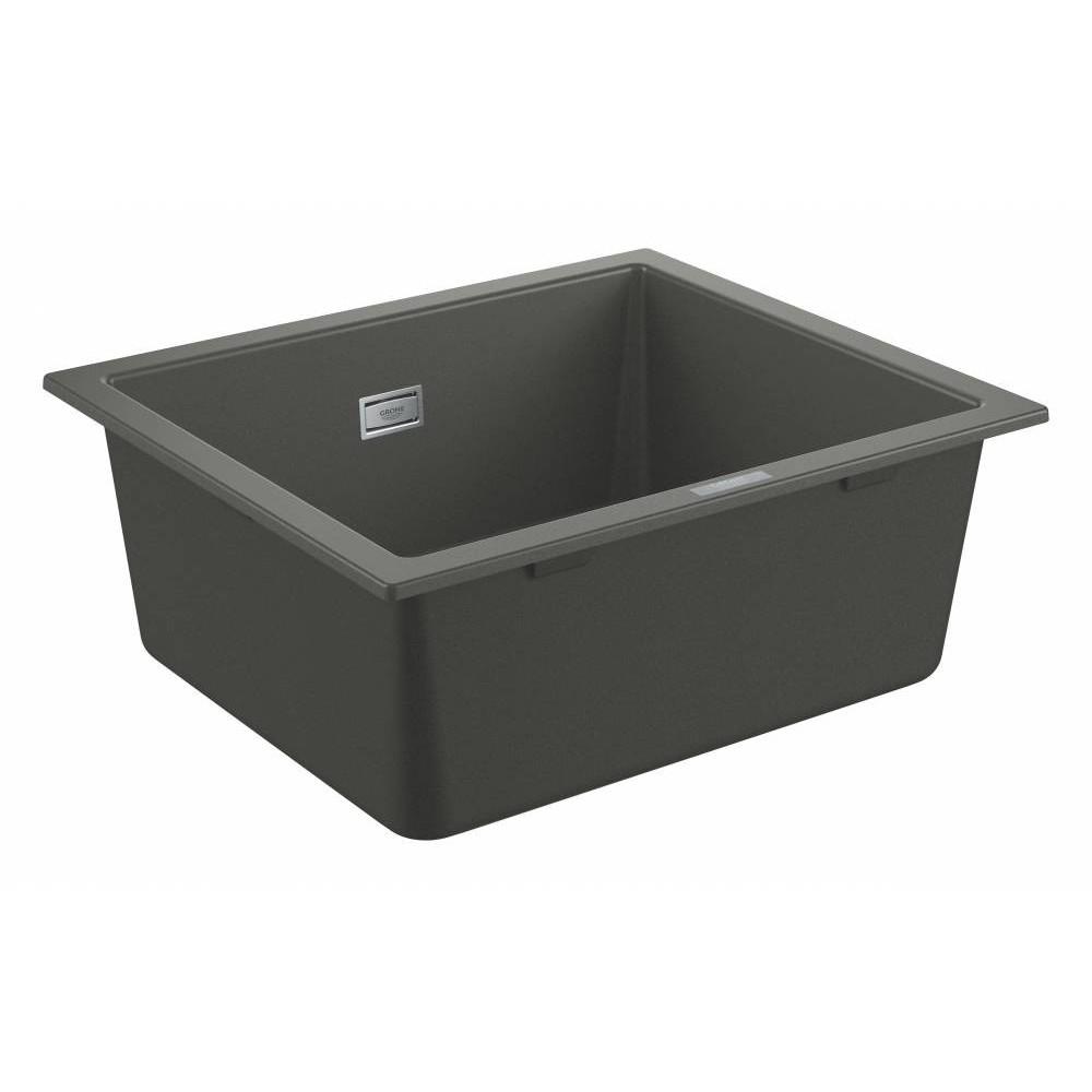 Кухонна мийка Grohe Sink K700 Undermount 31654AT0
