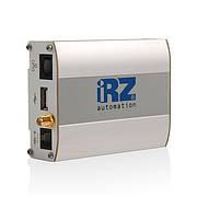 Б/У Роутер iRZ ER75iX Twin. GSM-модем роутер iRZ ER75iX Twin. GSM 3G роутер iRZ ER75iX Twin