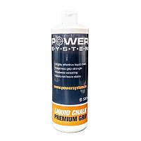 Жидкая магнезия Power System PS-4086 Liquid Chalk 500мл