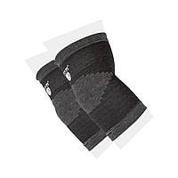 Налокотники спортивные Power System Elbow Support PS-6001 Black/Grey M