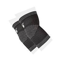 Налокотники спортивные Power System Elbow Support PS-6001 Black/Grey L