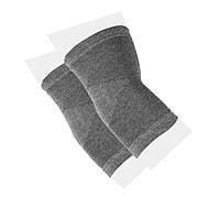 Налокотники спортивные Power System Elbow Support PS-6001 Grey M