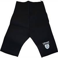 Шорты для похудения Power System Slimming Shorts NS Pro PS-4002 L