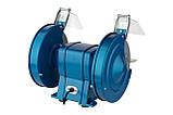Точильний верстат електричний Витязь ТЭ-200-1200, фото 3