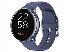 Смарт-часы Canyon Marzipan CNS-SW75 Blue