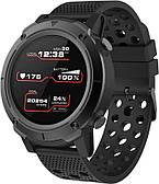 Смарт-часы Canyon Wasabi CNS-SW82 Black