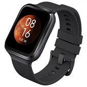 Смарт-часы 70mai Saphir WT1004 Black