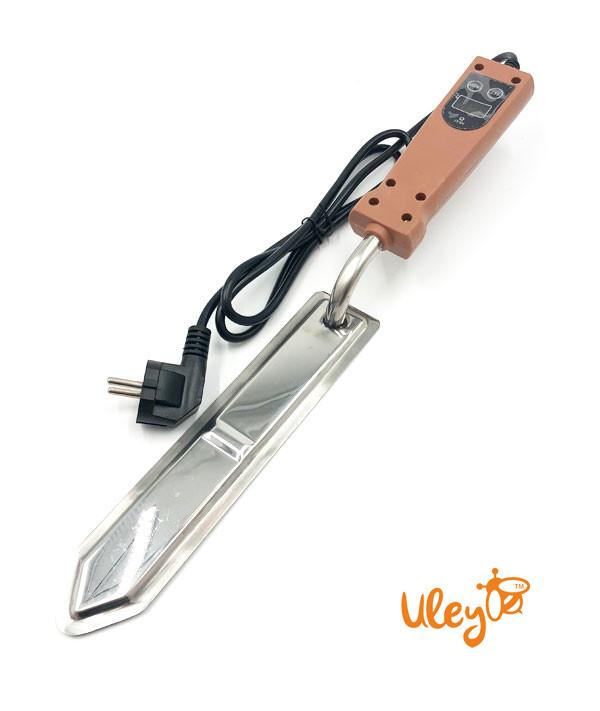 Нож электрический «PROFI -2», 220В. С регулятором температуры