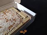 Коробка для Сотового мёда (МАГАЗИННАЯ 470х145), фото 3