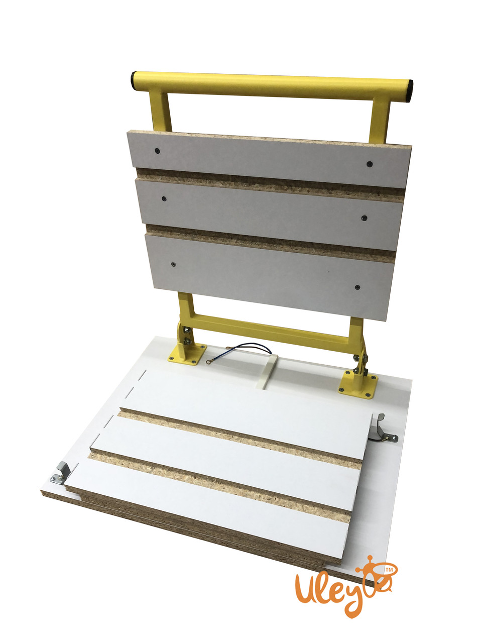 Стол для наващивания рамок