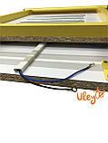 Стіл для наващивания рамок, фото 3