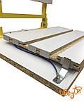 Стіл для наващивания рамок, фото 4
