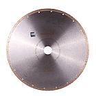 Круг алмазный отрезной 1A1R 350x1,8x10x25,4 Hard ceramics Advanced