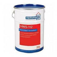 HWS-112-Hartwachs-Siegel гібридне масло-віск для дерева