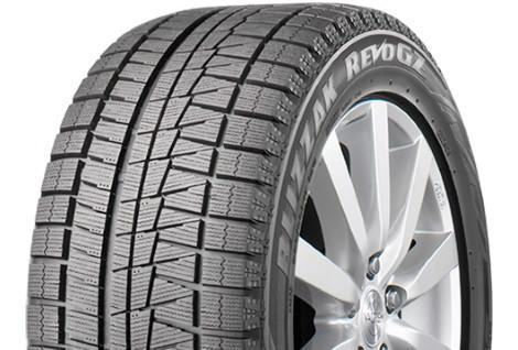 Bridgestone Blizzak REVO GZ 185/65 R15 88S