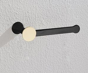 Держатель для туалетной бумаги. Модель RD-5656-1