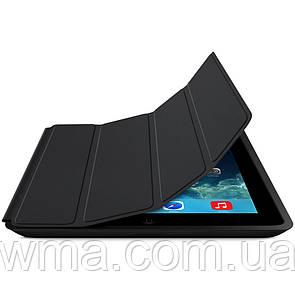 Чехол для Apple iPad 2/3/4 Smart Case Black