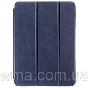 Чехол для Apple iPad 2/3/4 Smart Case Midnight Blue