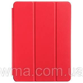 Чехол для Apple iPad 2/3/4 Smart Case Red