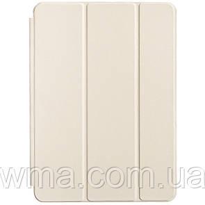 Чехол для Apple iPad 2/3/4 Smart Case Stone