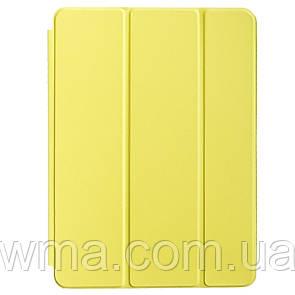 Чехол для Apple iPad 2/3/4 Smart Case Yellow