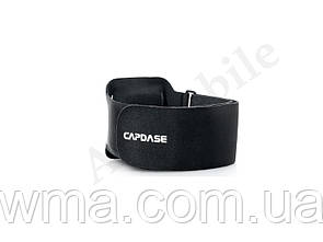Capdase Sport Armband for iPod shuffle 2G
