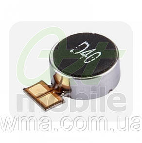Виброзвонок Samsung G950F Galaxy S8/G955F/G960F/G965F/G973/G975/N950F/N960, со шлейфом