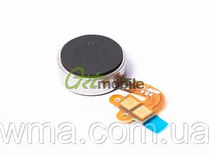 Виброзвонок Samsung i9200 Galaxy Mega 6.3/i9205