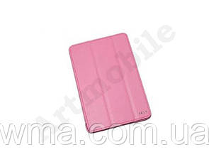 "Чехол на планшет Samsung T320 Galaxy Tab Pro 8.4""/T321, Belk Case, розовый"
