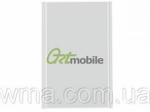 OCA-пленка iPhone 5/iPhone 5C/iPhone 5S/iPhone SE, для приклеивания стекла