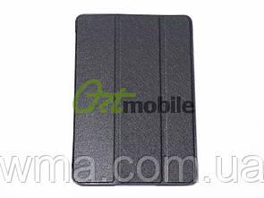 "Чехол на планшет Samsung T710 Galaxy Tab S2 8""/T715, черный"