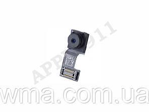 Камера для iPad 2 (A1395/A1396/A1397), 0.7MP, основная, со шлейфом