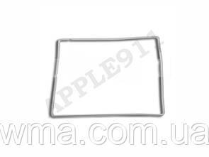 Рамка тачскрина для iPad 2 (A1395/A1396/A1397)/iPad 3 (A1403/A1416/A1430)/iPad 4 (A1458/A1459/A1460), белая