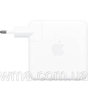 Адаптер питания Apple 87W USB-C Power Adapter (MNF82) (Original, in box)